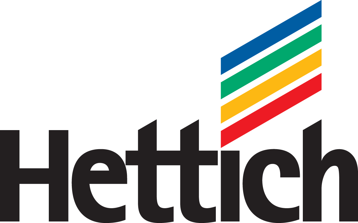 www.Hettich.com.au
