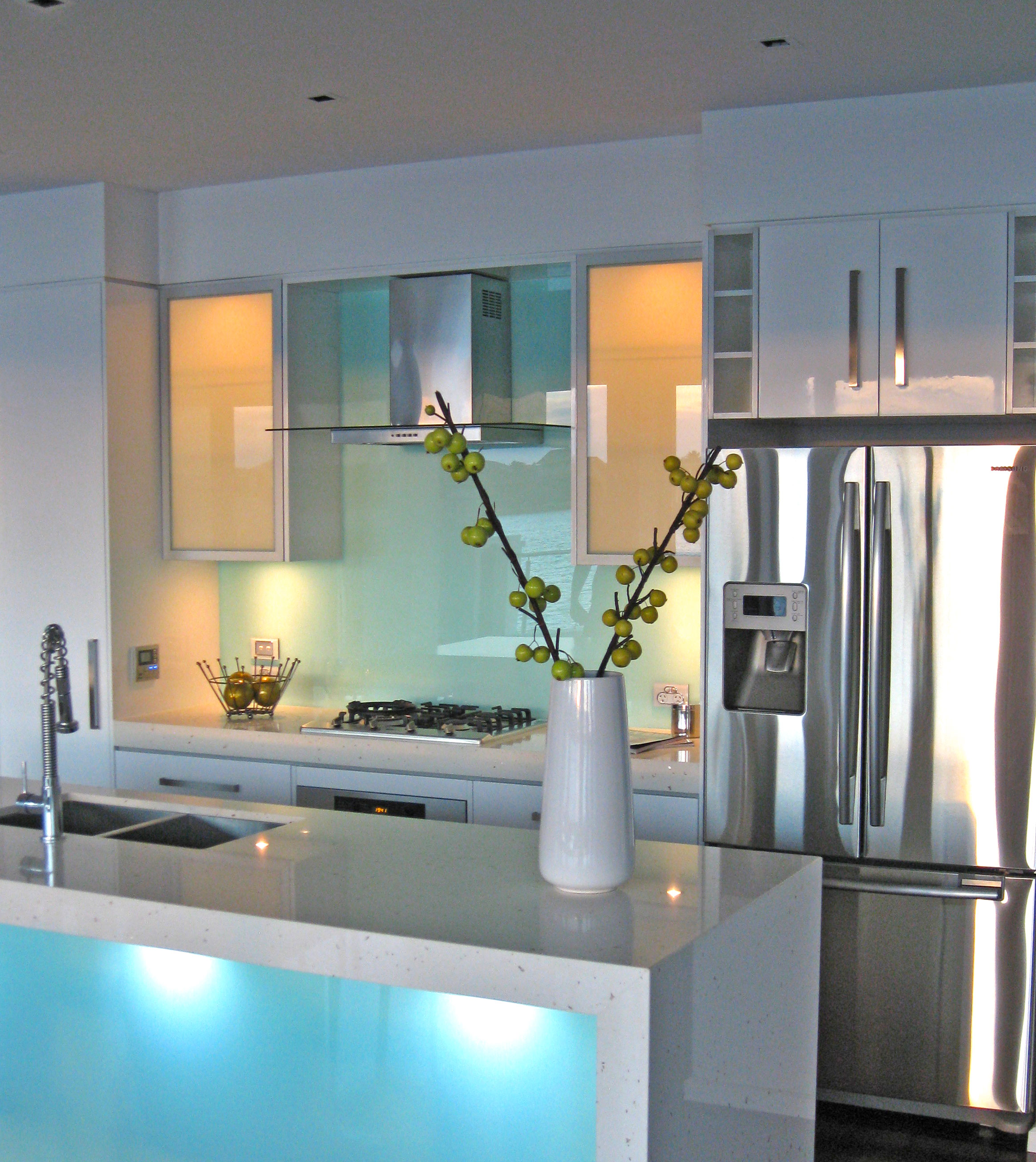 stunning custom kitchen and bathroom designs - Bathroom Designs Adelaide