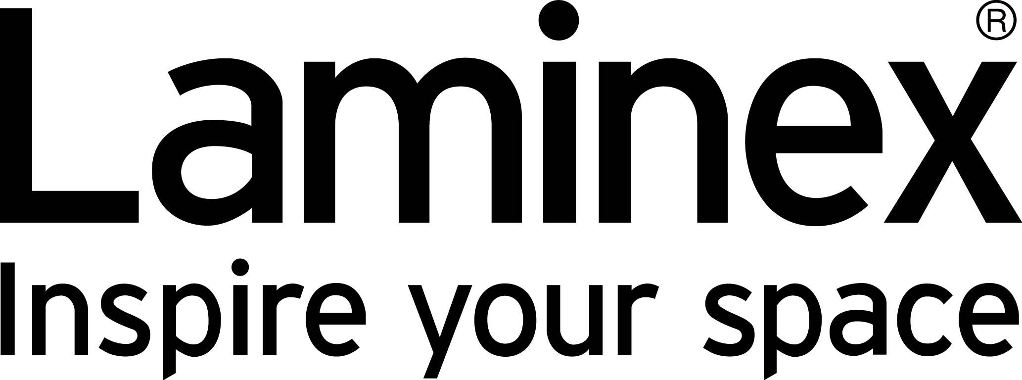 www.laminex.com.au