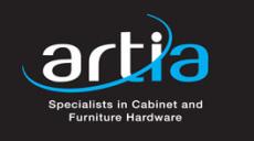 www.artia.com.au