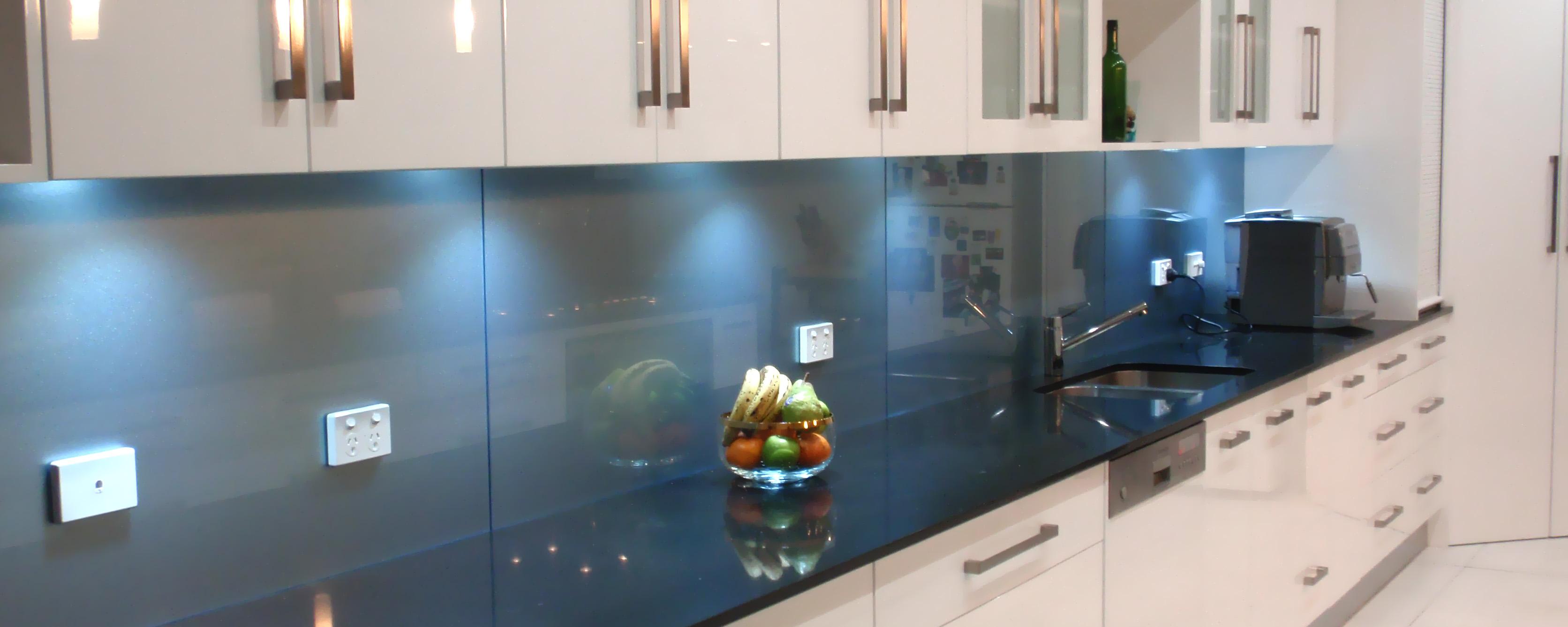 Taste kitchens news for Kitchen design adelaide