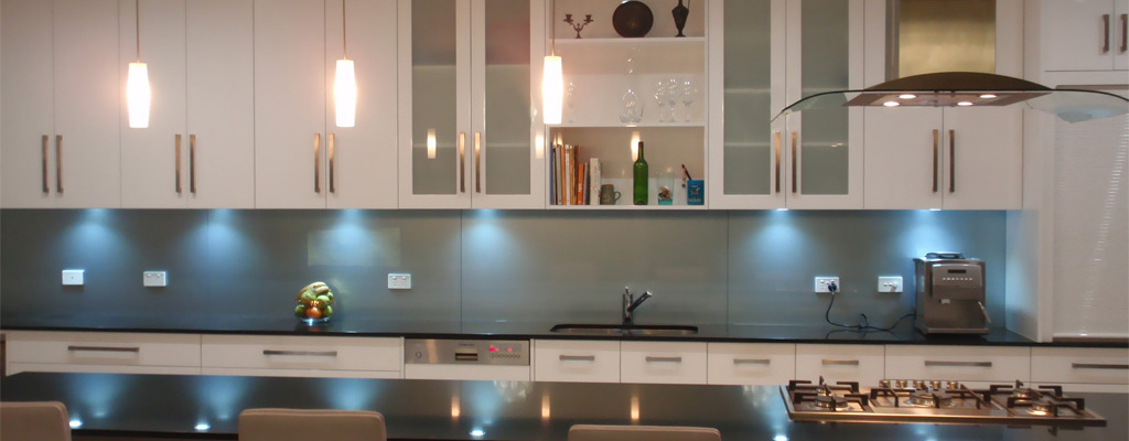 kitchen downlight layout. kitchen. recessed lighting spacing